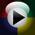 Listen using Windows Media Player